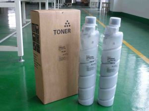 Toner Cartridge for Panasonic FP-7728 (Tk20)