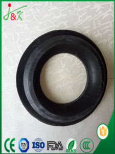 Rubber Grommet Used to Protect Wires pictures & photos
