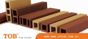 Terracotta Stick