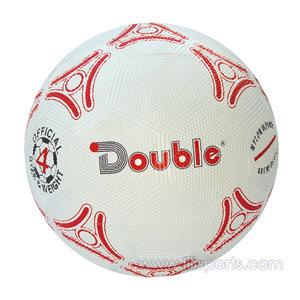Football (zq27)