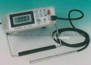 SG-4L High Sensitive Tesla Meter pictures & photos