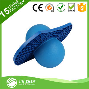 Balance Jump Board Ball for Kids and Adults pictures & photos