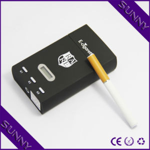 E-Cigarette Yh4808 (PCC)