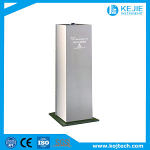 Helium Purifier/Gas Chromatography Consumable pictures & photos