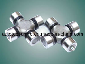 Car and Truck Cross Universal Joint