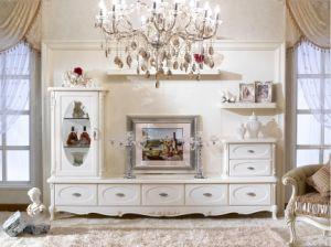 Living Room Set (BJH-218)
