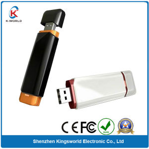 High Speed Plastic 64GB USB Flash Drive USB 3.0