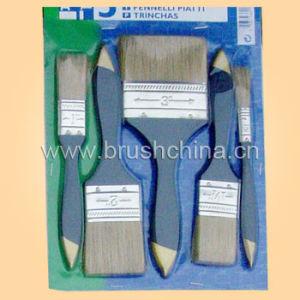 Panit Brush - 47