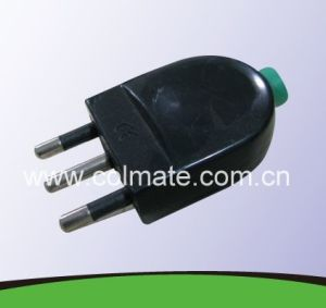 Plug & Plug Adaptor pictures & photos