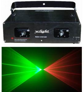 Stage Laser Light (YJ-005B)