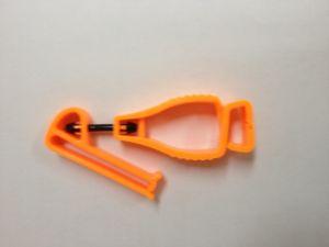 Glove Clip (Belt type)
