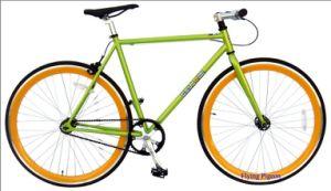 Good Quality Chromium-Molybdenum Steel 700c Bicycle pictures & photos