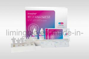 Hsv 1/2 Antigen Test pictures & photos