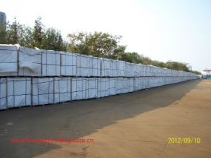 AAC Concrete Brick