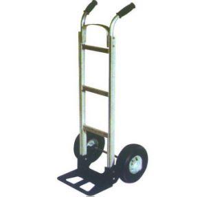 Hand Trolley (HT153)