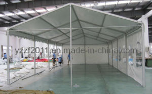 Big Alumium Party Tent pictures & photos