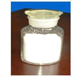 Bibromoneopentyl Glycol, (DBNPG) , CAS No.: 3296-90-0