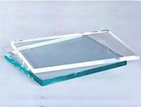 Ultra Clear Mirror (YRG-D016)