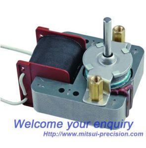 Shaded-Pole Change Speed Motor (MC-YC0080)