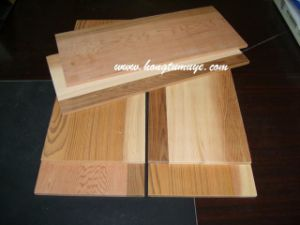 Cedar Barbecue Cooking Planks pictures & photos