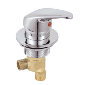 Massage Tub Faucet (AB-7042-2) pictures & photos