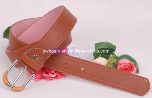 Woman′s Belt (TUYE-011)