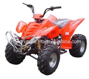 ATV (T-110A)