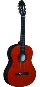 Classical Guitar (JZA-851)