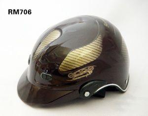 Summer Helmet (RM706)