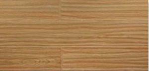 Euro Click Laminate/Laminated Flooring 8mm 10mm 12mm Super Quality pictures & photos