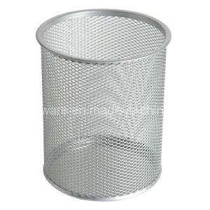 Mesh Giant Pencil Holder