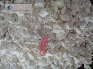 Calcined Kaolin