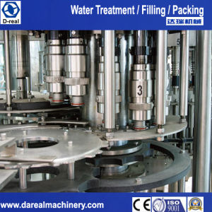Capping Machine/Capper/Capping Machine