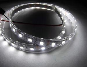 Flexible Strip 1M 60 LED PVC Car Light Strip