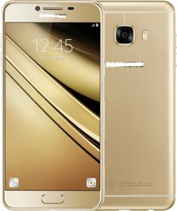 Unlocked Genuine 2016 Original for Samsung Galexy C5 (2016) 4GB RAM 32/64GB ROM 5.2 Inch 4G Lte Octa Core 16MP Camera Mobile Phone pictures & photos