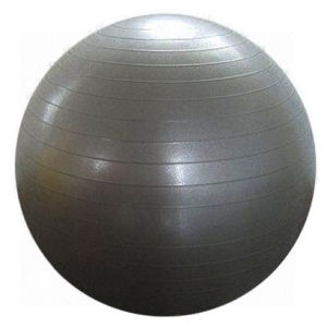Anti-Burst Swiss Ball, Eco-Friendly PVC Material (B05102) pictures & photos