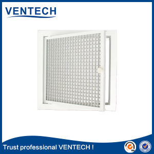 Hotel Eggcrate Air Grille for Ventilation Use pictures & photos