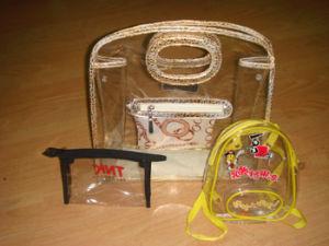 PVC Bag (21)