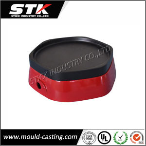 OEM Plastic Injection Moulding Parts for Kitchen Appliances pictures & photos
