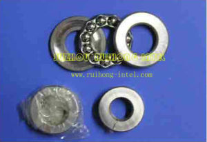 Pulley, Bearing, Ball Bearing, Non-Standard Bearing pictures & photos