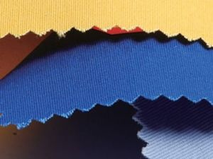 Cotton Fabric -2