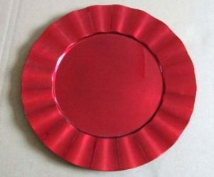 Plastic Tray (GD007)