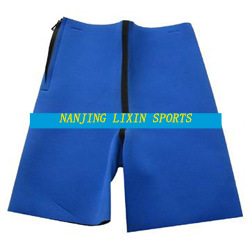 Slimming Shorts (LXS001)