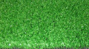 Artificial Grass (AF0904)