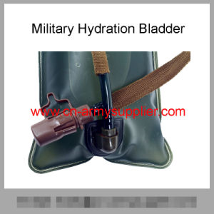 Army Hydration Bladder-Outdoor-Camping-Sports-Military Hydration Bladder pictures & photos