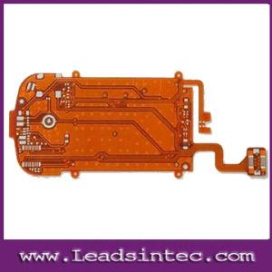 Flexible PCB(FPC)