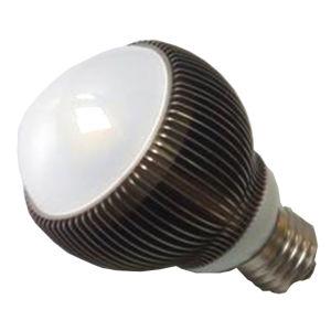 LED Bulbs (51-led-B20N)