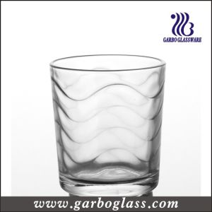 7oz Whiskey Glass Cup (GB027307B) pictures & photos