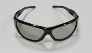 Special Gift 3D Glasses With Polarized Lens (PH0041CP)