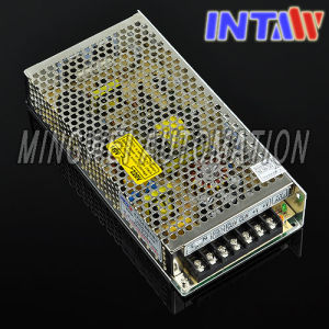 100W Switching Power Supply S-100F